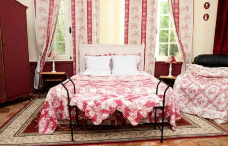 chambres hotes proche nantes atlantique